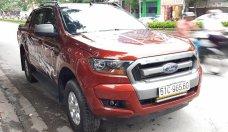Bán xe Ford Ranger XLS 2.2 số tự động, sản xuất 2017 giá 680 triệu tại Hà Nội