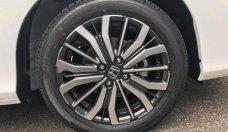 Cần bán xe Honda City sản xuất năm 2018, màu trắng giá 549 triệu tại Đồng Nai