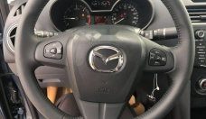 Cần bán Mazda BT 50 đời 2018, nhập khẩu giá 729 triệu tại Tp.HCM