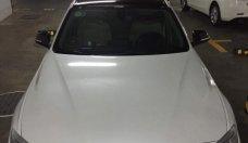 Xe Cũ BMW 3 320i 2012 giá 820 triệu tại Cả nước