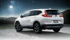 Bán Honda CRV 2.0 AT 4x2 sản xuất 2017, giá 950tr- LH 0974286009 giá 950 triệu tại Hà Nội