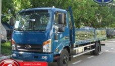 Xe tải 1T9 thùng dài 6m giá Giá thỏa thuận tại Tp.HCM