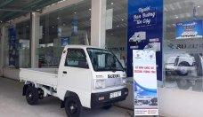 Bán xe Suzuki Carry Truck 650kg - tặng thuế trước bạ chỉ trong tháng 8 giá 249 triệu tại BR-Vũng Tàu