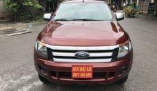 Cần bán Ford Ranger MT sản xuất năm 2014  giá 485 triệu tại Hà Nội