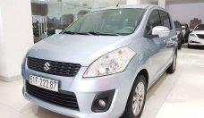 Cần bán gấp Suzuki Ertiga năm sản xuất 2014 số tự động, giá tốt  giá 465 triệu tại Tp.HCM