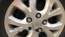 Bán Toyota Innova 2007, giá chỉ 355 triệu giá 355 triệu tại Tp.HCM