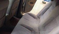 Cần bán xe Chevrolet Nubira II đời 2004, màu trắng như mới, giá chỉ 115 triệu giá 115 triệu tại Hà Nội