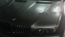 Cần bán BMW X5 đời 2006, màu bạc, nhập khẩu nguyên chiếc, 500 triệu giá 500 triệu tại Tp.HCM