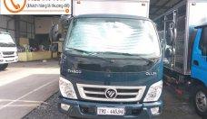 Xe tải 2.4T, thùng dài hơn 4m giá 364 triệu tại Tp.HCM
