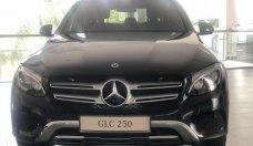 Cần bán xe Mercedes GLC250 2018 có giá hỗ trợ tháng 7 âm lịch giá 1 tỷ 939 tr tại Tp.HCM