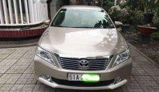 Bán xe Toyota Camry 2.0 E năm sản xuất 2013 như mới, 775 triệu giá 775 triệu tại Bình Dương