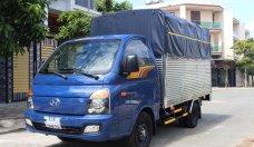 Gía xe tải Hyundai Poter 150 thùng dài 3m1, mới 100% giá 449 triệu tại Tp.HCM