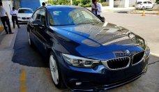 BMW 420I Gran Coup nhập khẩu nguyễn chiếc, chỉ cần trả trước 400 triệu giá 1 tỷ 899 tr tại Tp.HCM