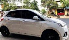 Cần bán xe Hyundai Grand i10 1.0MT sản xuất năm 2014, màu trắng còn mới, giá tốt giá 299 triệu tại Đắk Lắk