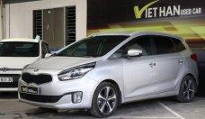 Bán xe Kia Rondo 2.0AT năm 2015, màu bạc, 566 triệu giá 566 triệu tại Tp.HCM