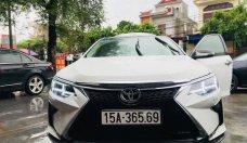 Xe Cũ Toyota Camry 2.0E 2013 giá 765 triệu tại Cả nước