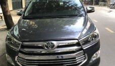 Xe Cũ Toyota Innova 2.0V 2016 giá 830 triệu tại Cả nước
