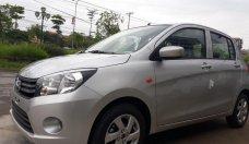 Mua Suzuki Celerio -Xe ĐÔ THỊ GIÁ RẺ giá 329 triệu tại Hà Nội
