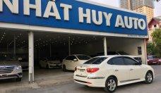 Bán Hyundai Avante 1.6AT sản xuất 2012, màu trắng, giá tốt, giao xe nhanh giá 410 triệu tại Hà Nội