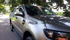 An Đô Ford bán Ford Ranger XLS 4x2 MT full option 2016, giá tốt nhất, hỗ trợ trả góp, LH 0974286009 giá 620 triệu tại Hà Nội