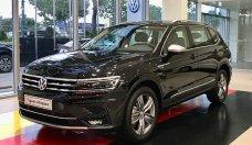Bán Volkswagen Tiguan Allspace, giá tốt nhất VN hãy liên hệ em ngay 0942 050 350, ưu đãi lớn giá 1 tỷ 699 tr tại Lâm Đồng
