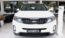 Bán xe Kia Sorento GATH, khuyến mãi khủng, ưu đãi giá tốt nhất quận 12 giá 919 triệu tại Tp.HCM
