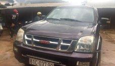 Cần bán xe Isuzu Dmax sản xuất năm 2005 giá cạnh tranh giá Giá thỏa thuận tại Kon Tum