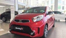 Bán ô tô Kia Morning mới 100%, chỉ cần 100tr - Có sẵn giao ngay giá 299 triệu tại Hà Nội