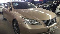 Bán Lexus ES 350, Sx 2007, Đk 2008 giá 980 triệu tại Tp.HCM