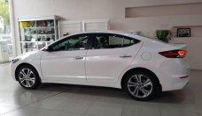 Cần bán Hyundai Elantra năm sản xuất 2018, giao ngay đủ màu giá 550 triệu tại Tp.HCM