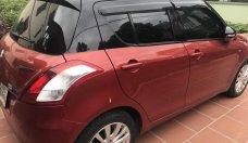 Bán xe Suzuki Swift sản xuất 2017 giá 480 triệu tại Hà Nội