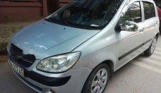 Cần bán lại xe Hyundai Getz năm 2009, nhập khẩu  giá 179 triệu tại Hà Nội