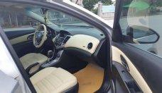 Cần bán xe Daewoo Lacetti CDX AT đời 2009, xe nhập giá 278 triệu tại Hà Nội