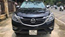 Bán ô tô Mazda BT 50 sản xuất năm 2016 giá cạnh tranh giá 569 triệu tại Hà Nội