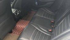 Bán Mercedes C250 sản xuất 2015, biển Vip 30E-45555 giá 1 tỷ 480 tr tại Hà Nội