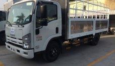 Bán xe tải Isuzu 5 tấn thùng dài, trả trước 90tr nhận xe ngay, xe đời 2018 giá cực mềm giá 630 triệu tại Tp.HCM