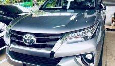 Cần bán xe Toyota Fortuner 2.8 4x4 AT đời 2018 giá 1 tỷ 354 tr tại Tp.HCM