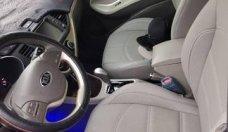 Cần bán xe Kia Morning 2017, giá 380tr giá 380 triệu tại Tp.HCM
