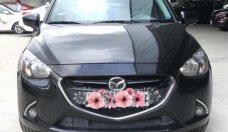 Cần bán gấp Mazda 2 đời 2016 màu đen, giá tốt giá 506 triệu tại Tp.HCM