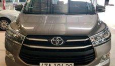 Cần bán lại xe Toyota Innova năm sản xuất 2016, 685 triệu giá 685 triệu tại Tp.HCM