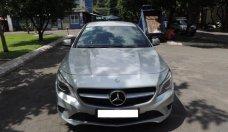 Xe Cũ Mercedes-Benz CLA 200 2015 giá 1 tỷ 70 tr tại Cả nước