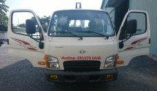 Bán ô tô Hyundai chở kính 2.5T  giao ngay giá 490 triệu tại Tp.HCM