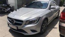 Bán Mercedes năm sản xuất 2014, màu bạc, nhập khẩu nguyên chiếc, 915tr giá 915 triệu tại Đà Nẵng