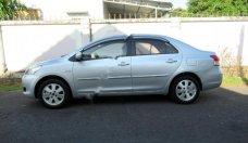 Mình bán 1 xe Toyota Vios E 2008, màu bạc giá 273 triệu tại BR-Vũng Tàu