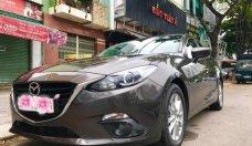 Bán Mazda 3 AT sản xuất 2016, giá chỉ 620 triệu giá 620 triệu tại Đà Nẵng