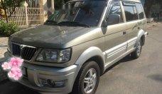 Bán xe Mitsubishi Jolie Sx 2003, xe rất đẹp giá 127 triệu tại Đà Nẵng