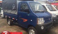 Xe tải Dongben thùng mui bạt 810kg giá Giá thỏa thuận tại Tp.HCM