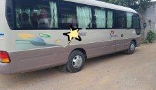 Cần bán Hyundai County đời 2013, màu kem (be), xe nhập giá 855 triệu tại Hà Nội