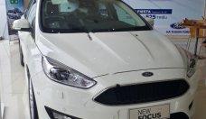 Cần bán xe Ford Focus năm sản xuất 2018, màu trắng giá 715 triệu tại Hà Nội