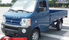Bán xe tải nhẹ Dongben 870kg -30 triệu nhận xe ngay giá 145 triệu tại Bình Dương
